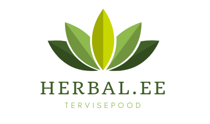 Herbal.ee e-pood